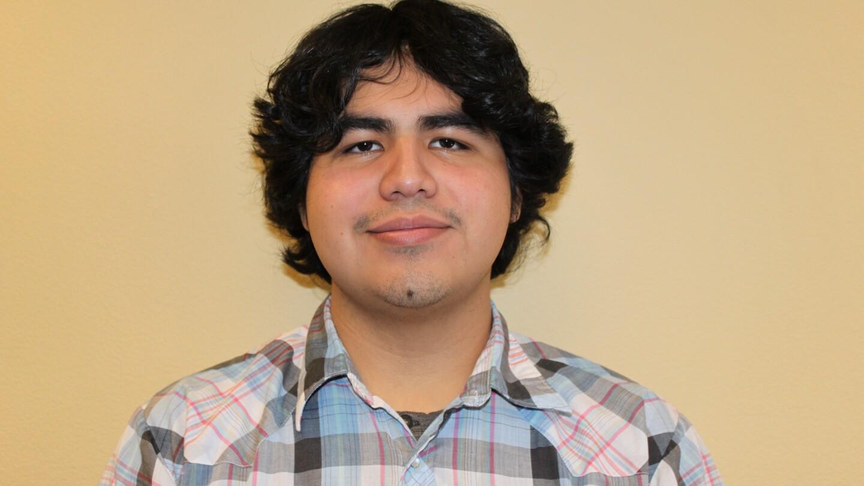 Jonathan Gonzalez Author