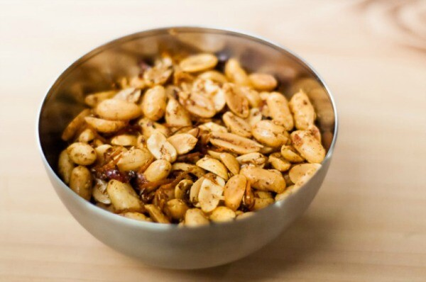 Sichuan-Peppercorn-Peanuts-post