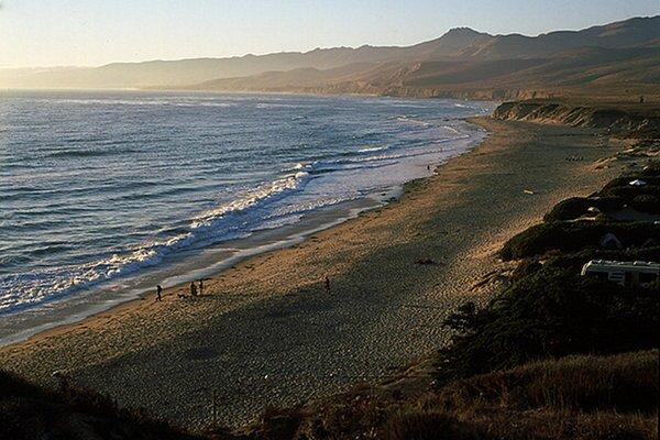 130515-Jalama-Beach-Coastline