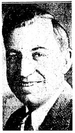 James Oviatt | Los Angeles Times, March 9, 1935