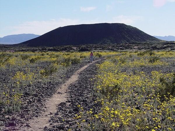 amboy-crater