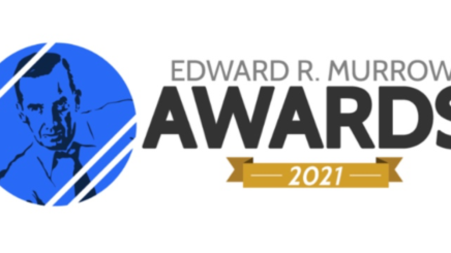 Murrow Awards RTDNA 2021 Image.png