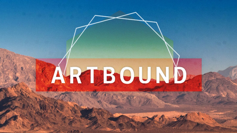 artbound2.jpg