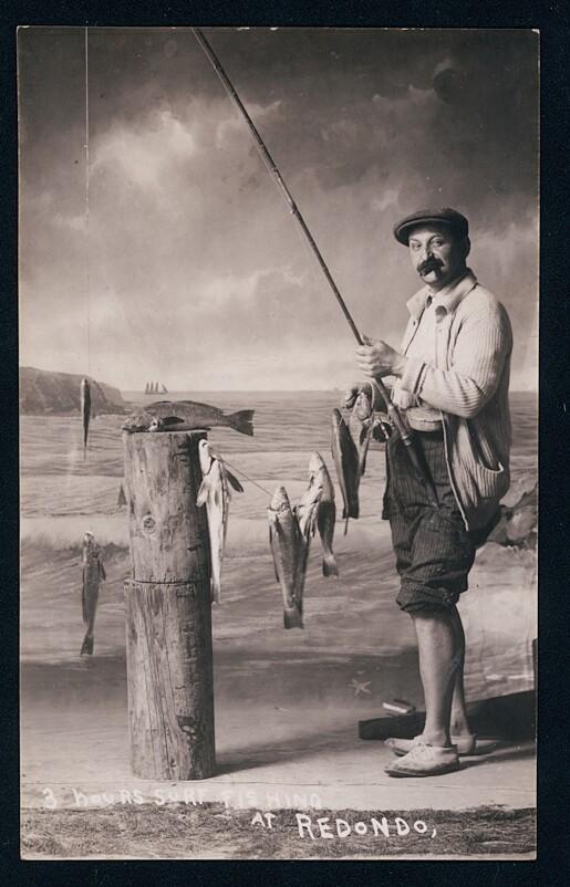 Fishing_at_Redondo