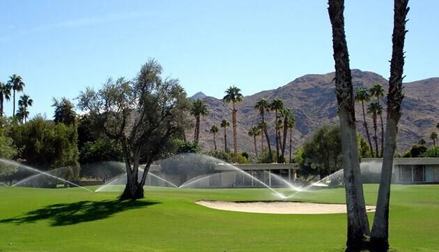 golf-courses-california-drought