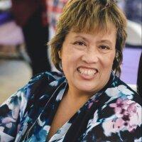 KANLUNGAN Tribute to Rosary Castro-Olega