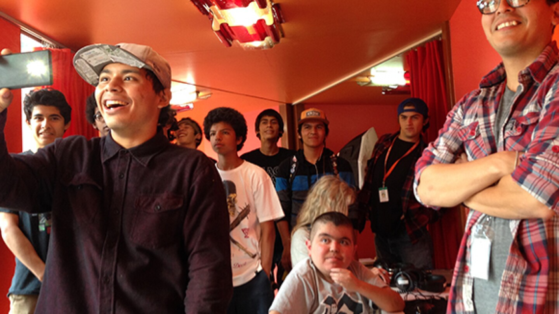 Skaters_screening_MiniDocs_1.jpg