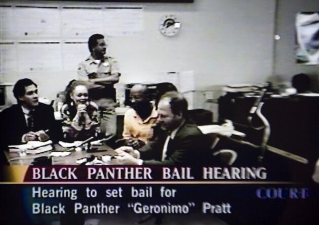 Geronimo bail 1997  rg 2.jpg
