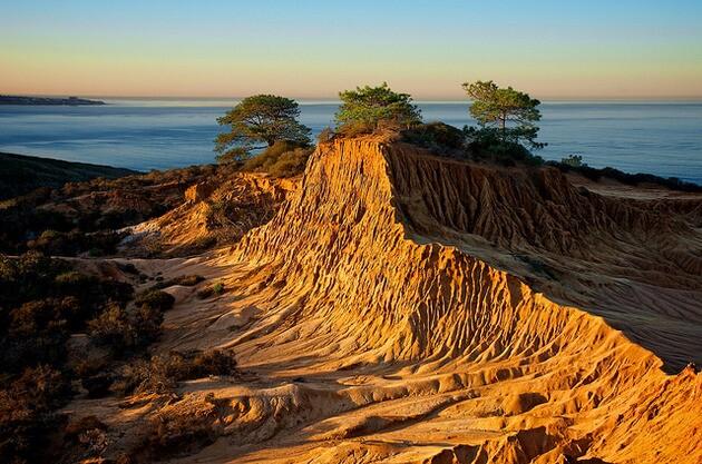 torrey-pines-reserve-thumb-630x417-92380