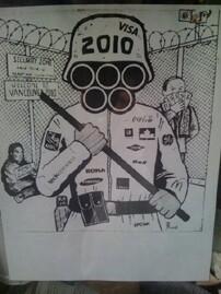 vancouverprotestposterfeature.jpg