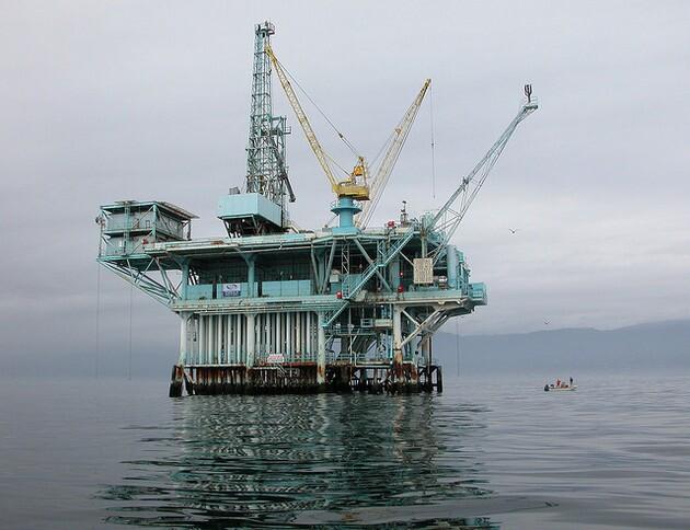 santa-barbara-oil-spill-1969-thumb-630x484-92899