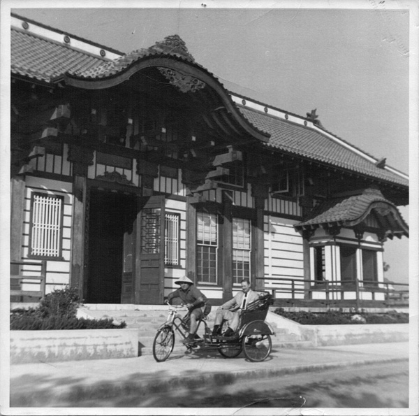 yamashirohistoric18