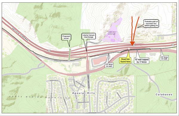 liberty-canyon-map-11-6-13-thumb-600x388-63209