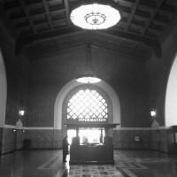 Union Station 2-thumb-630x470-69275