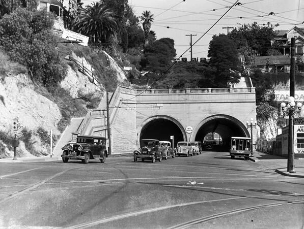 hill_st_tunnels.jpg