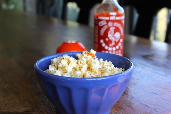 popcorntwo