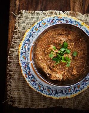 Cashew-Chicken-Currymain