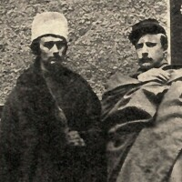 Chlapowski and Sypniewski
