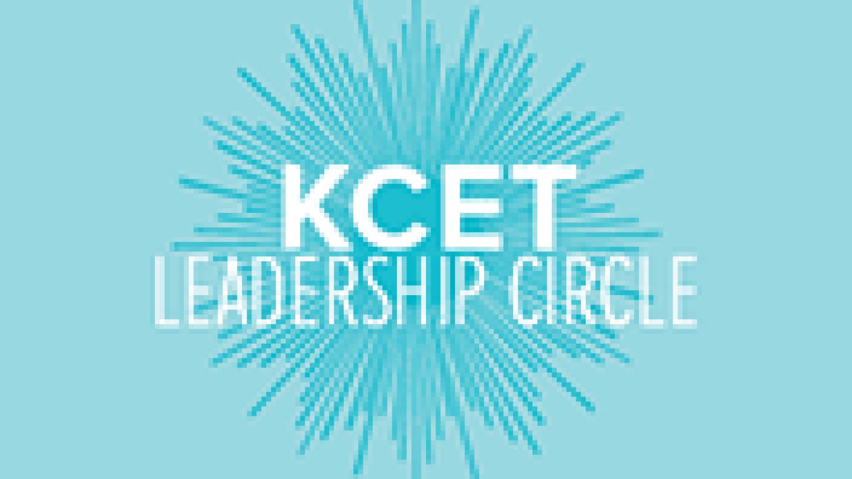 leadershipcircleburst.png
