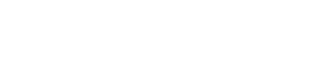 AUF2L33-white-logo-41-uhRMELK.png
