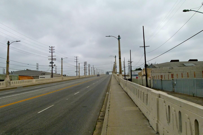6th_street_bridge_002.jpg
