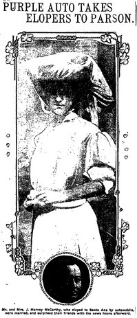 L.A. Times, August 30, 1906