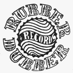00RubberDubber-thumb-250x250-54345
