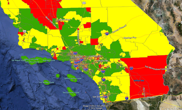 PacificInstitute-Climate-map-8-15-12-thumb-600x361-34226