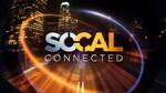 SoCal_LOGO_2011-thumb-150x84-20701