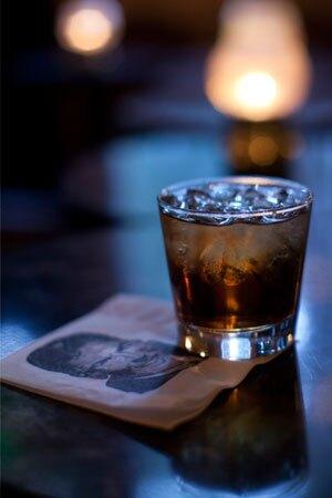 Melyvns-Double-Bourbon_resize