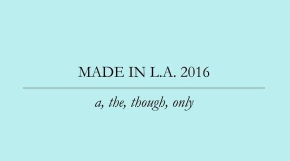 Made_In_LA_2016_lineup.jpg