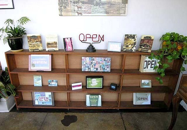 open books long beach.jpg