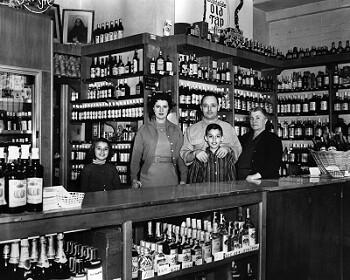 San Antonio Winery (6)