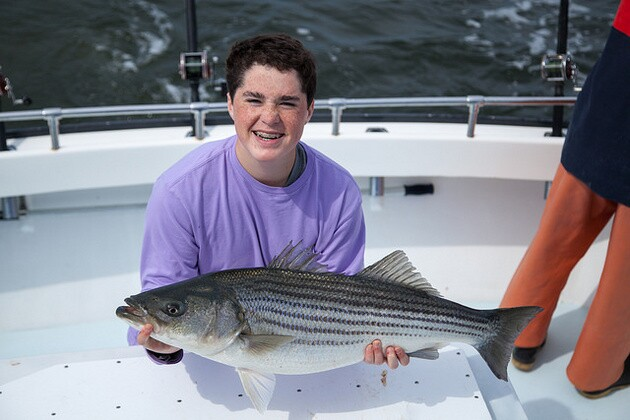 striped-bass-7-2-15-thumb-630x420-94853