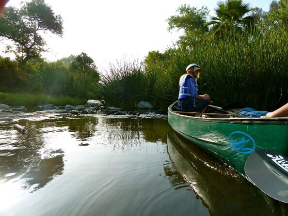 kayaking11