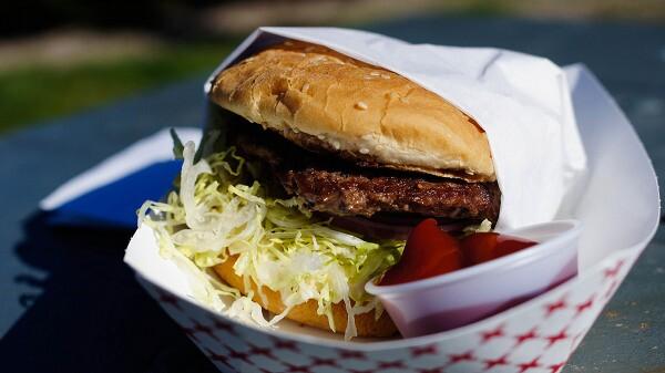 130515-Jalama-Beach-Burger