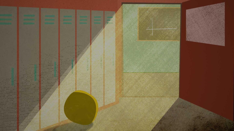 WsWyzn8-asset-mezzanine-16x9-yvq8Oub.jpg