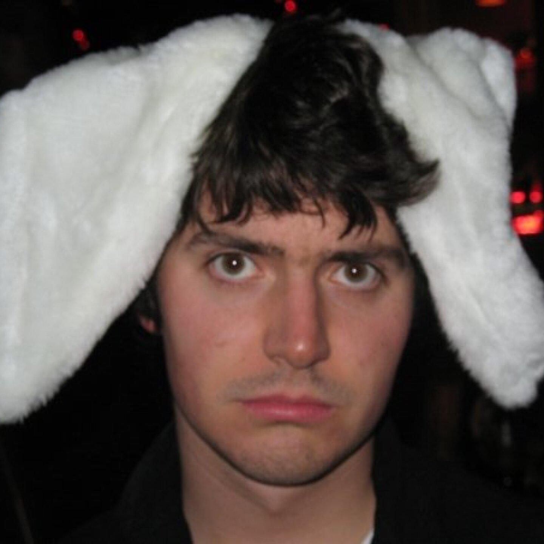 me_as_sad_bunny
