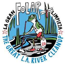 event-logo-color-final!-thumb-250x247-30578