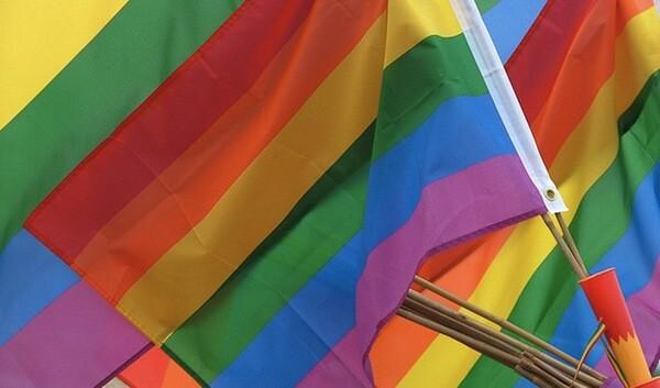 gay-marriage-doma-prop-8