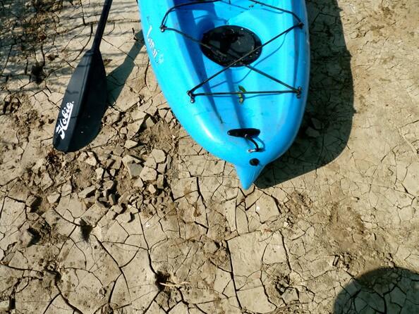 kayaking22