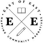 EastofEast-150px-thumb-150x151-73089
