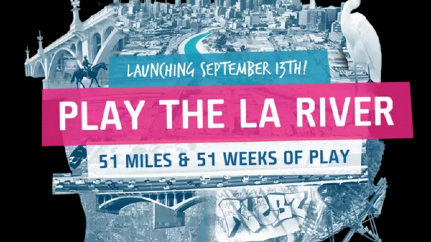 play_the_la_river_1.jpg