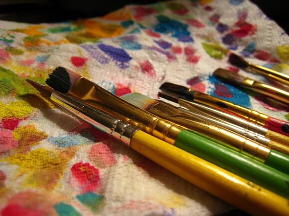 paintbrush_4.jpg