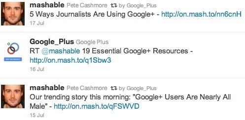 twitter-google-plus-mashable2