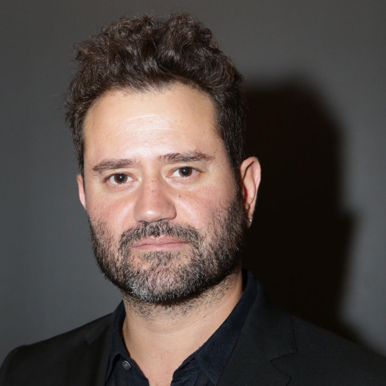 Juan Devis