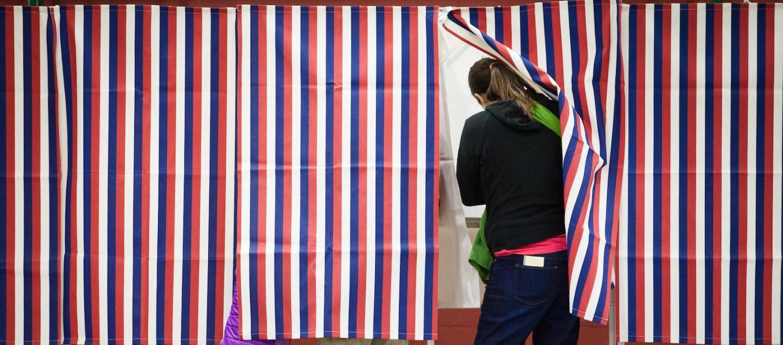 New Hampshire Voters Crop