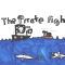 The Pirate Fight