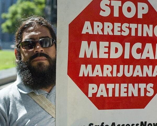 marijuana-states-rights-bill