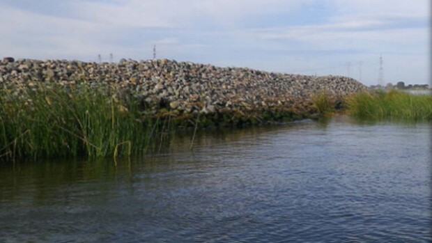 rock-barrier-delta-4-2-15-thumb-630x354-90490